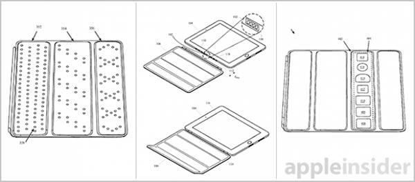 brevet-apple-des-protections-ipad-intelligentes-avec-notifications-par-led