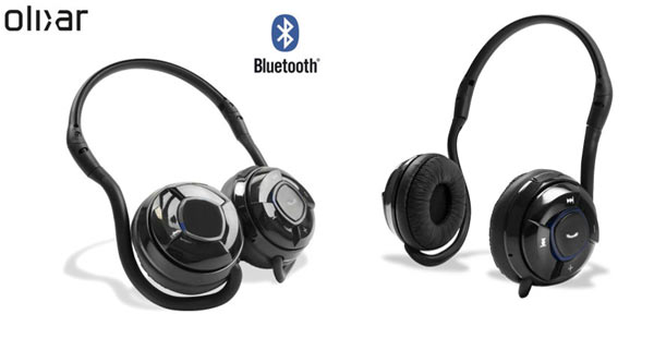 casque-bluetooth-stereo-olixar-a-20e-seulement