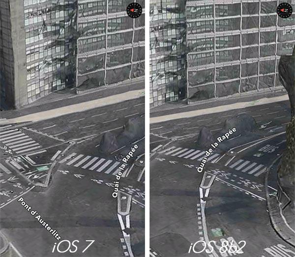 comment-acceder-a-la-nouvelle-fonction-flyover-city-tours-de-plans-dans-ios-8-beta-2_2