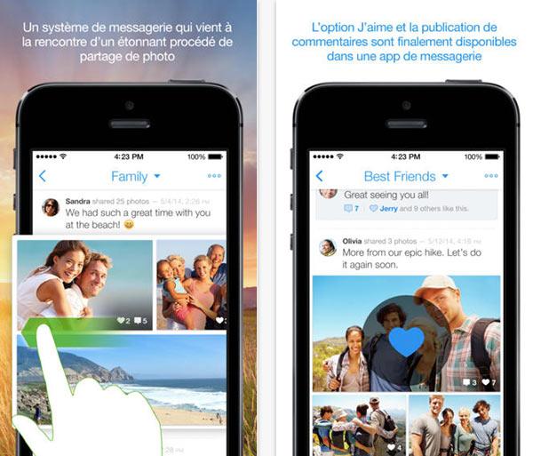 cooliris-lance-beamit-une-app-de-messagerie-axee-sur-la-photo_2