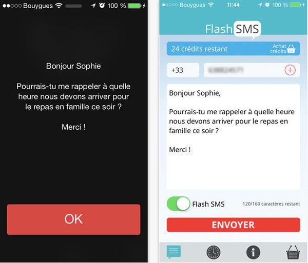 flash-sms-envoyez-des-sms-marrants-sans-etre-repere