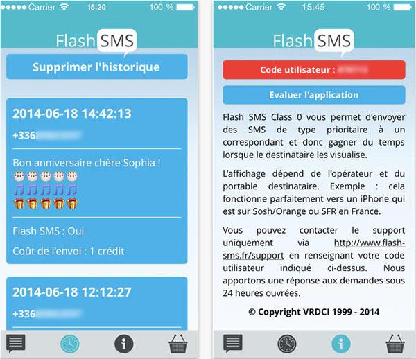 flash-sms-v1-1-1-nouveautes-et-corrections-de-bugs