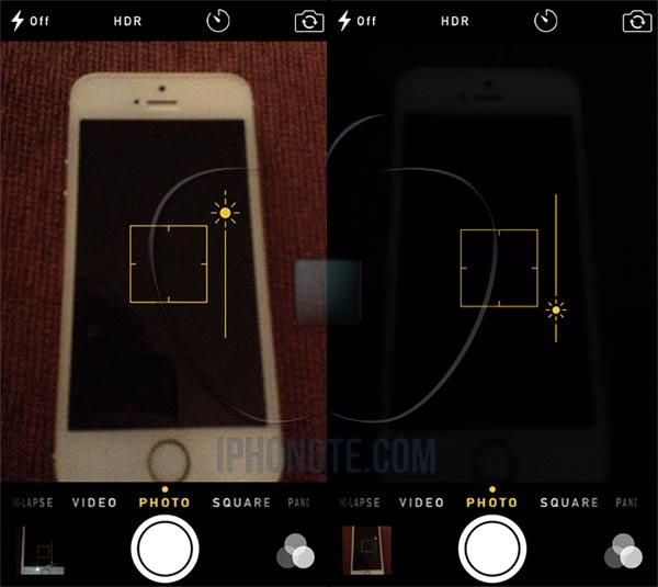 ios-8-lapp-photo-permet-de-regler-l-exposition-en-direct-en-mode-photo-video-1