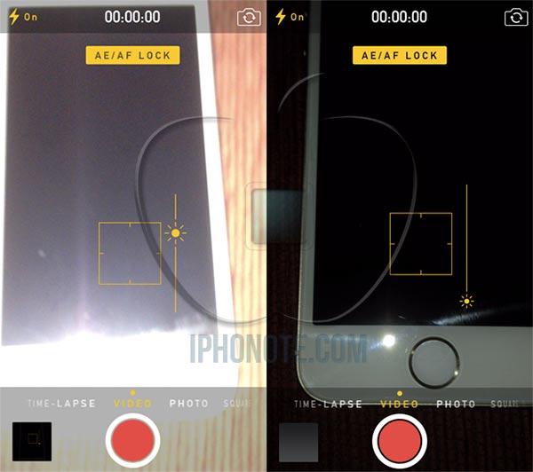 ios-8-lapp-photo-permet-de-regler-l-exposition-en-direct-en-mode-photo-video