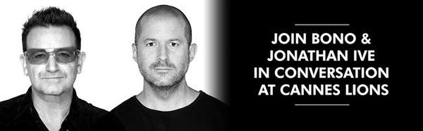 iphnoote.com_jony-ive-et-bono-de-u2-seront-au-festival-international-de-la-publicite-le-21-juin