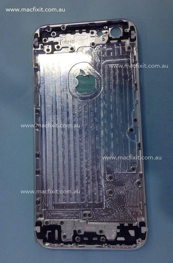 iphone-6-de-nouvelles-images-du-chassis-3