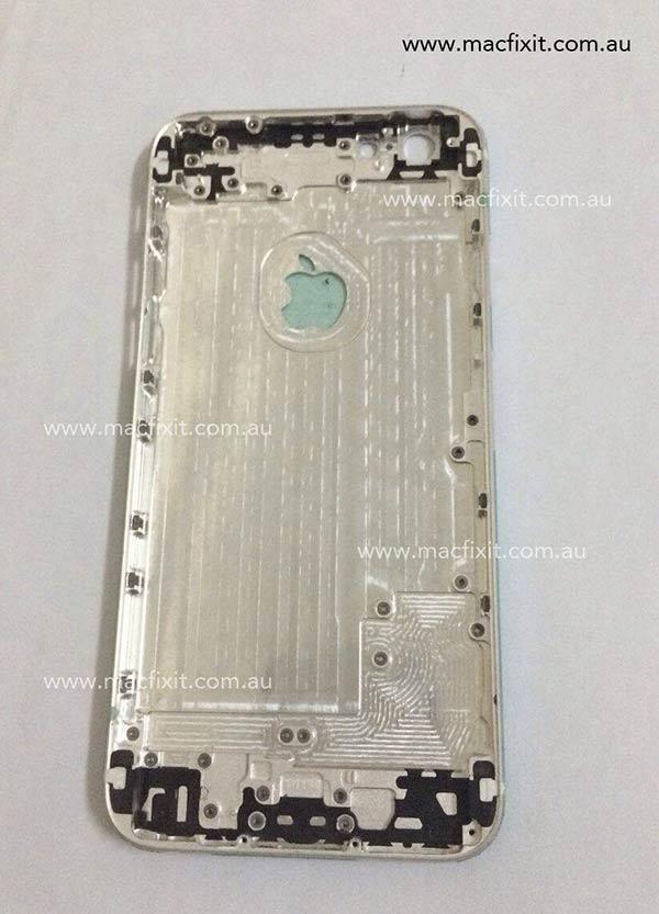 iphone-6-de-nouvelles-images-du-chassis-5