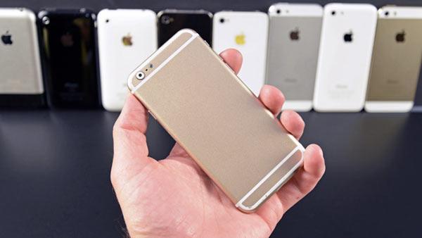 iphone-6-de-nouvelles-infos-sur-le-design-final