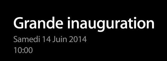 iphonote.com_ apple-store-aix-en-provence-pret-pour-une-ouverture-le-14-juin