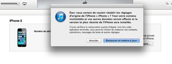 iphonote.com_ faire-le-downgrade-ios-8-vers-ios-7-1-1-2