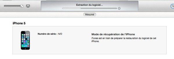 iphonote.com_ faire-le-downgrade-ios-8-vers-ios-7-1-1-3
