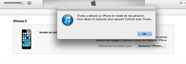 iphonote.com_ faire-le-downgrade-ios-8-vers-ios-7-1-1