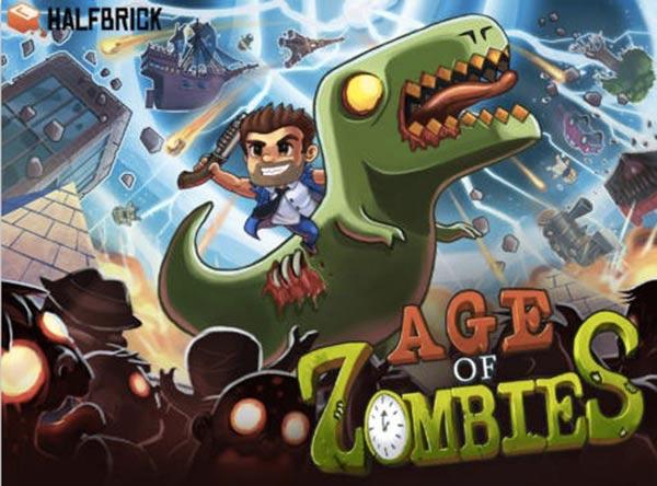 iphonote.com_-halfbrick-age-of-zombies-devient-compatible-avec-les-controleurs-de-jeux-mfi
