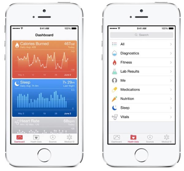 iphonote.com_-healthkit-prendra-en-charge-les-accessoires-bluetooth-nativement-plus-besoin-dapps-tierces