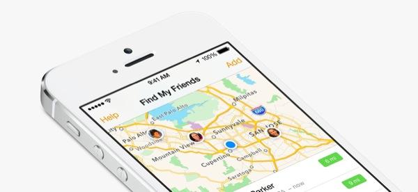 iphonote.com_ ios-8-ajoute-le-partage-familial-pour-vos-contenus-applications-musiques-livres-localisation-4