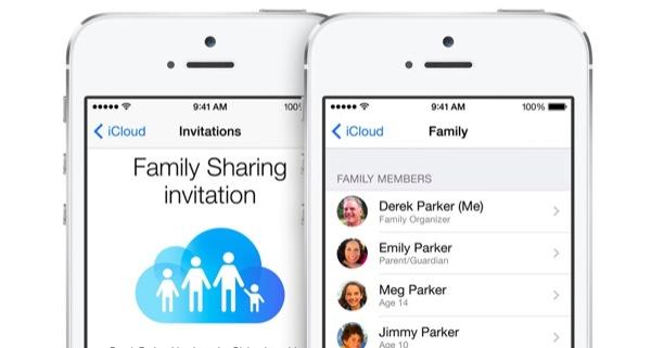 iphonote.com_ ios-8-ajoute-le-partage-familial-pour-vos-contenus-applications-musiques-livres-localisation