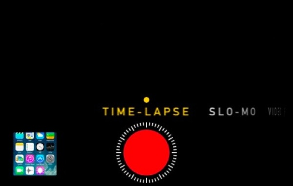 iphonote.com_ ios-8-albums-photos-mode-niveau-de-gris-mode-time-lapse-duckduckgo-ibooks-5