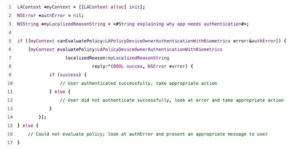 iphonote.com_ ios-8-lapi-du-touch-id-disponibles-pour-les-developpeurs