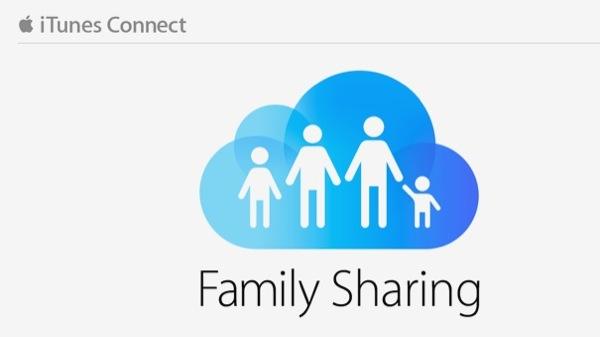 iphonote.com_ ios-8-partage-familial-accessible-par-les-developpeurs