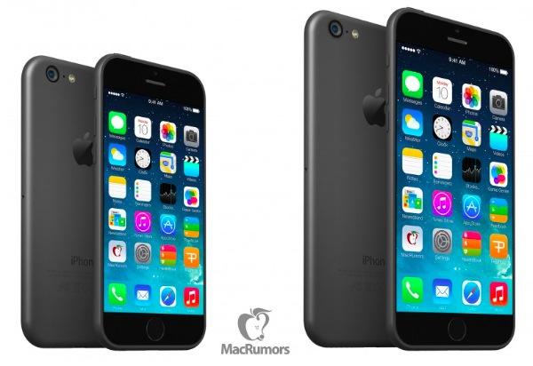 iphonote.com_ iphone-6-apple-resout-les-problemes-de-batterie-du-55-pouces-20-millions-dunites-pour-2014