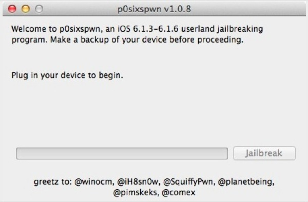 iphonote.com_ p0sixspwn-1-0-8-jailbreak-untethered-ios-6-1-6-disponible