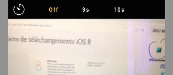 iphonote.com_ premieres-impressions-dios-8-typo-plus-fine-resultat-recherche-app-store-en-vertical-10