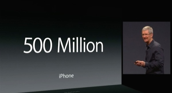iphonote.com_ revivez-la-wwdc-2014-apple-met-la-video-en-ligne