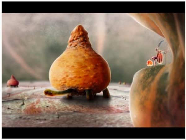 iphonote.com_ test-de-botanicula-les-cinq-vegetaux-qui-voulaient-sauver-une-graine-2