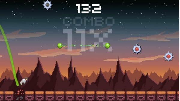 iphonote.com_Jupiter-Jump