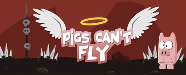 iphonote.com_Pigs-Can-t-Fly