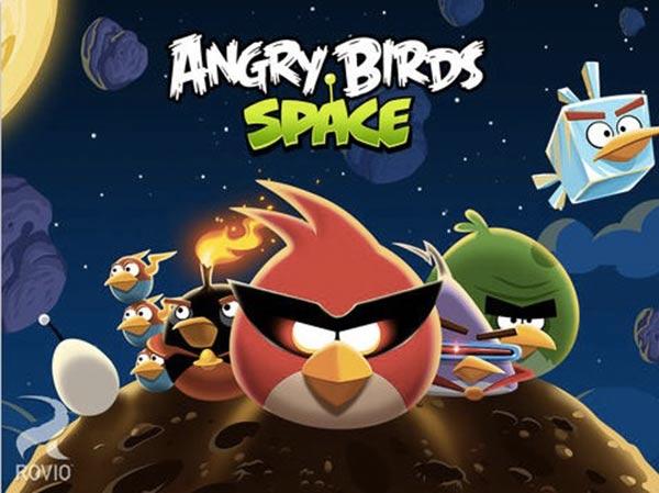 iphonote.com_angry-birds-space-de-rovio-recoit-beak-impact-sa-plus-grande-mise-a-jour
