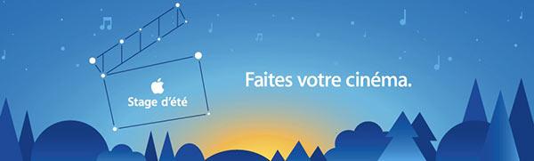 iphonote.com_apple-annonce-son-stage-dete-pour-apprendre-la-realisation-de-filmmusique-aux-enfants