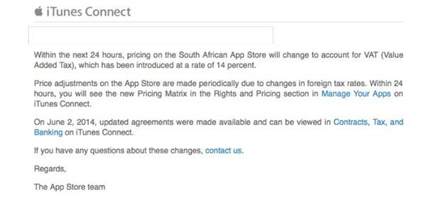 iphonote.com_apple-modifications-de-prix-sur-lapp-store-en-afrique-du-sud