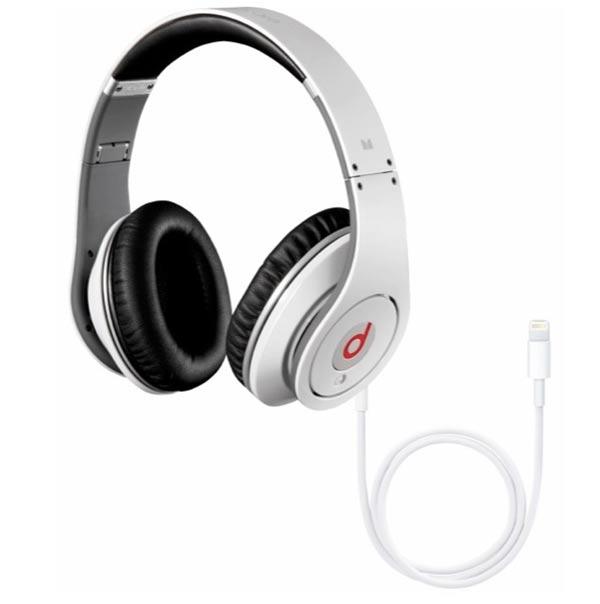 iphonote.com_apple-permet-aux-fabricants-de-concevoir-des-ecouteurs-lightning-mfi-pour-iphone