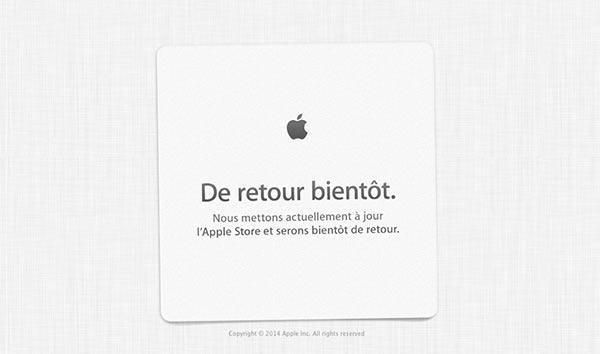 iphonote.com_apple-store-en-ligne-est-ferme