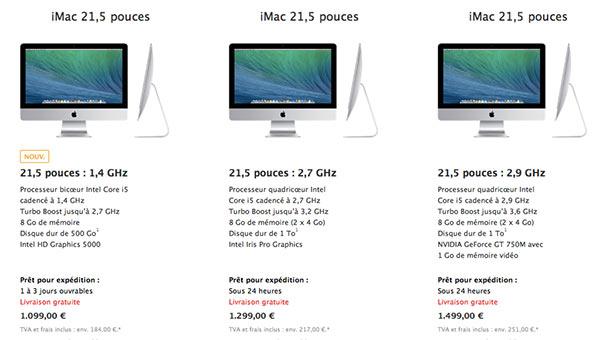 iphonote.com_apple-store-rouvert-un-imac-a-partir-de-1099e