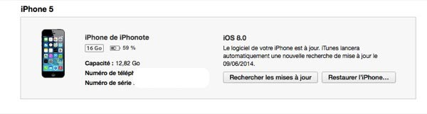 iphonote.com_faire-le-downgrade-ios-8-vers-ios-7-1-1-4