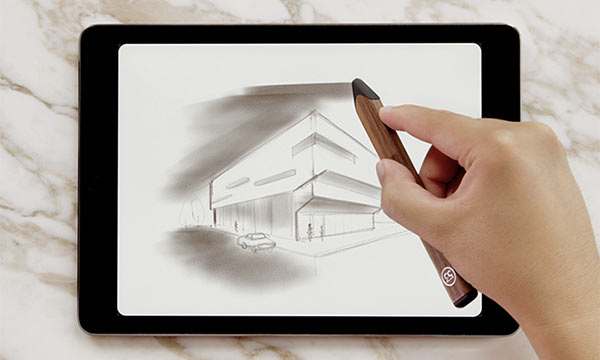 iphonote.com_fiftythree-annonce-le-controle-naturel-du-pencil-dans-ios-8