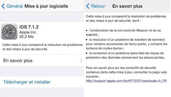 iphonote.com_ios-7-1-2-disponible-en-telechargement
