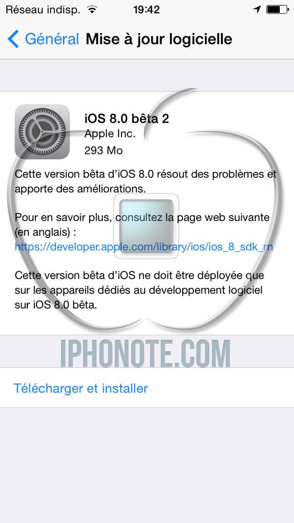 iphonote.com_ios-8-beta-2-nouveautes-et-corrections-de-bugs-3