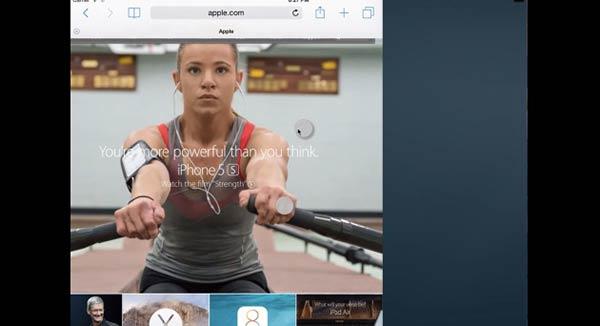 iphonote.com_ios-8-demonstration-en-video-de-lecran-partage-sur-ipad