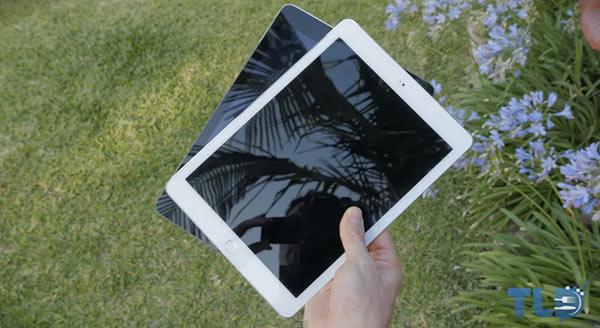 iphonote.com_iphone-6-et-ipad-air-2-presentes-dans-deux-nouvelles-videos-comparatives_2