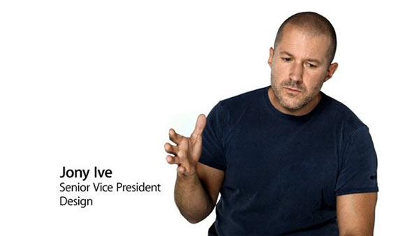 iphonote.com_jony-ive-parle-de-nouveaux-produits-apple-et-de-tim-cook