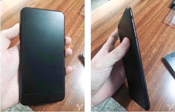 iphonote.com_kgi-pas-de-stabilisation-optique-pour-iphone-6-de-47-pouces