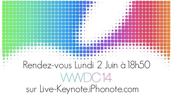 iphonote.com_live-keynote-apple-wwdc-2014-decouvrez-les-nouveautes-ios-8-et-os-x-10-10-en-direct