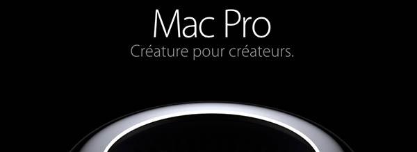 iphonote.com_mac-pro-expedition-se-fait-sous-24h