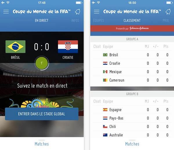 iphonote.com_mise-a-jour-de-fifa-ios-pour-la-coupe-du-monde-2014-au-bresil