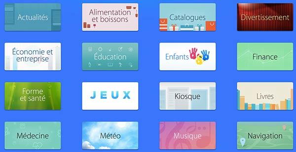 iphonote.com_nouvelles-categories-sur-lapp-store-europeen