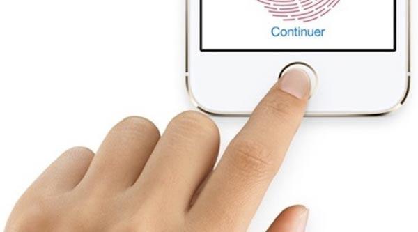 iphonote.com_paypal-sactive-pour-integrer-le-touch-id-dans-ses-applications
