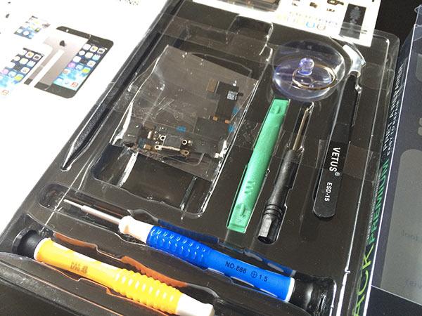 iphonote.com_reparez-vos-iphone-ipad-ipod-avec-les-kits-de-reparations-brico-phone